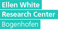 Ellen White Research Center Bogenhofen